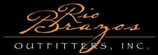 RioBrazosOutfitters